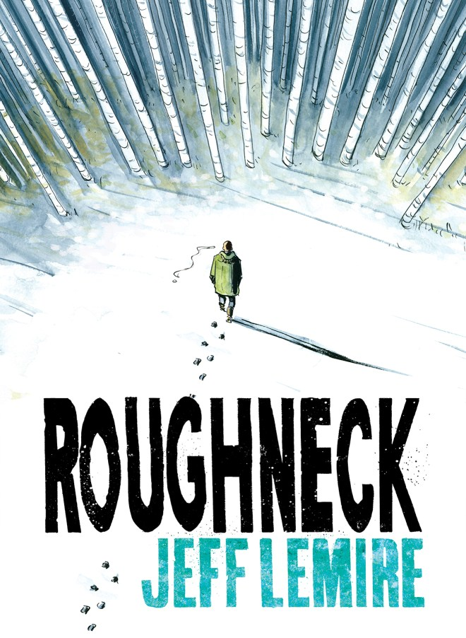 Roughneck FINAL COVER