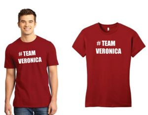 TeamVeronica-Shirt-Web-300x233