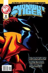 midnight-tiger-2