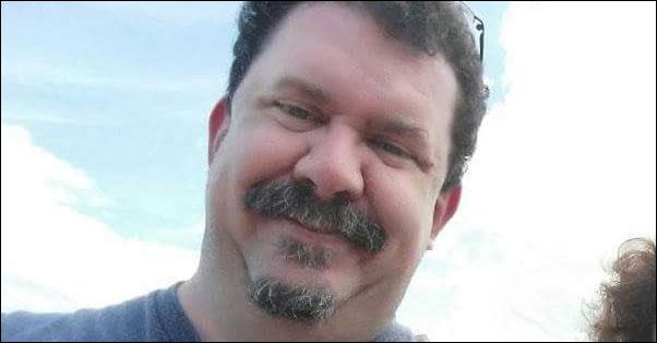 Rest in peace, Tim O'Shea