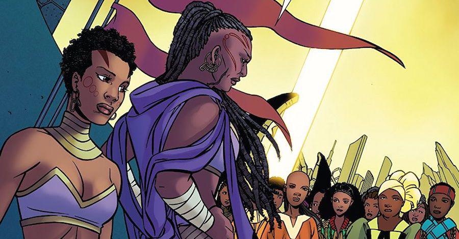 Comics Lowdown: Comic Con case heads to court showdown