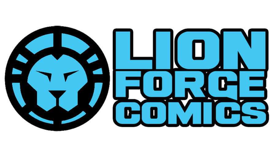 Lion Forge donates $25,000 to support Gulf Coast retailers