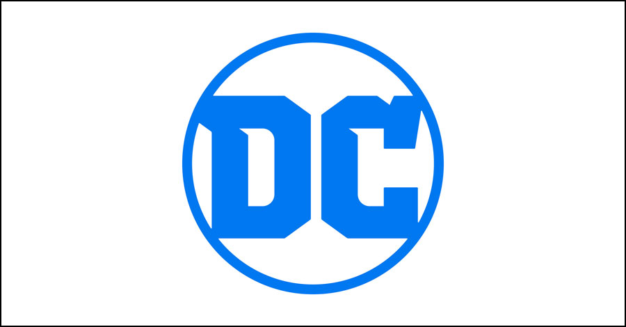 DC lays off several in editorial, shutters its collectibles division