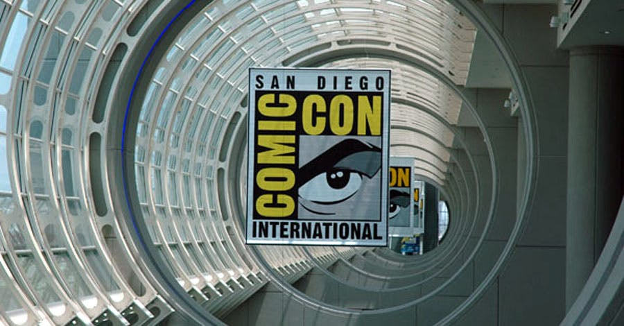 Comics Lowdown: Comic-Con International wins trademark suit