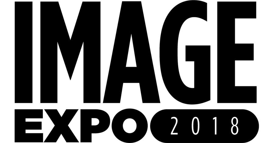 Image Expo returns in February