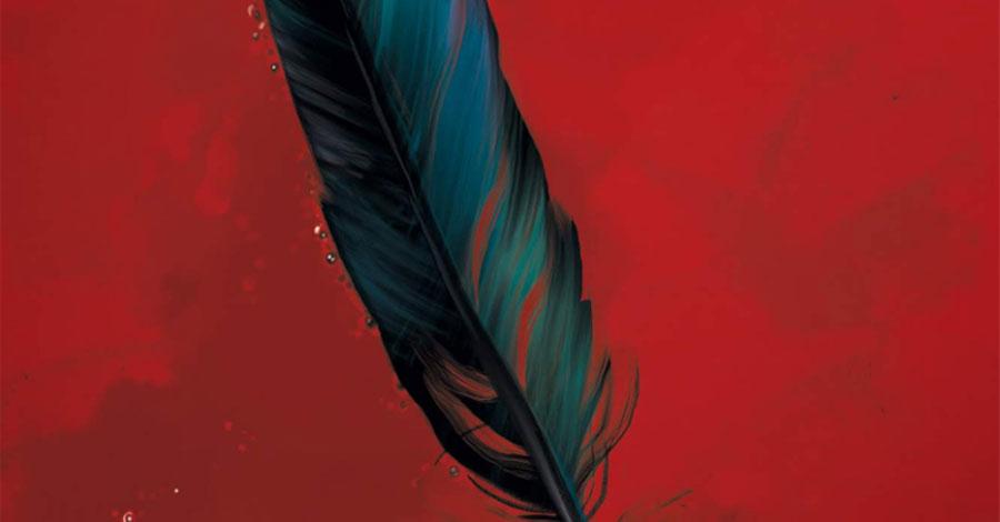 Fiona Staples nominated for a World Fantasy Award