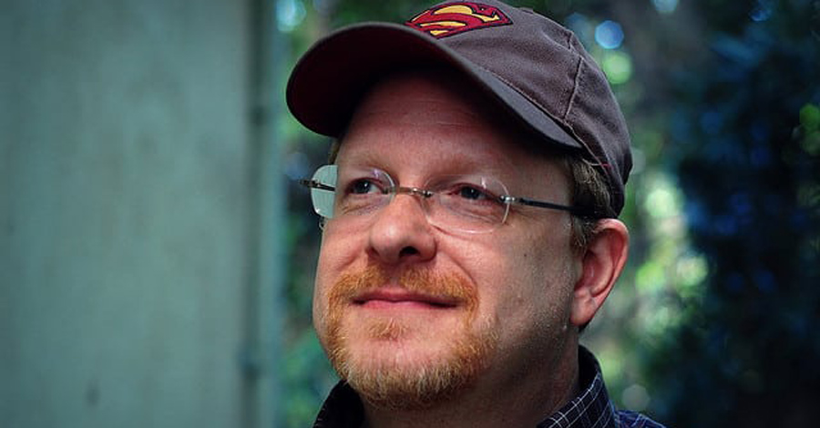 Comics Lowdown: Mark Waid's attorney asks for dismissal of Richard C. Meyer's lawsuit