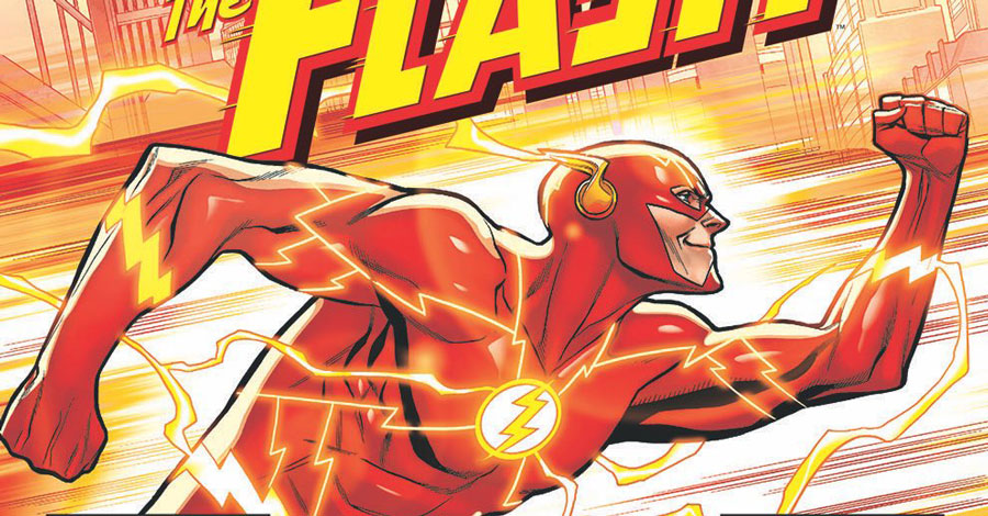DC adds two new Walmart titles, renames others