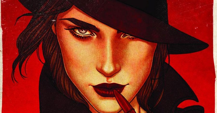 Lois Lane, Jimmy Olsen get solo titles in July