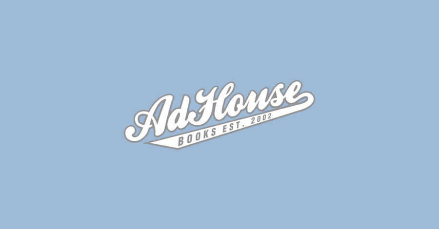 AdHouse launches an online T-shirt shop