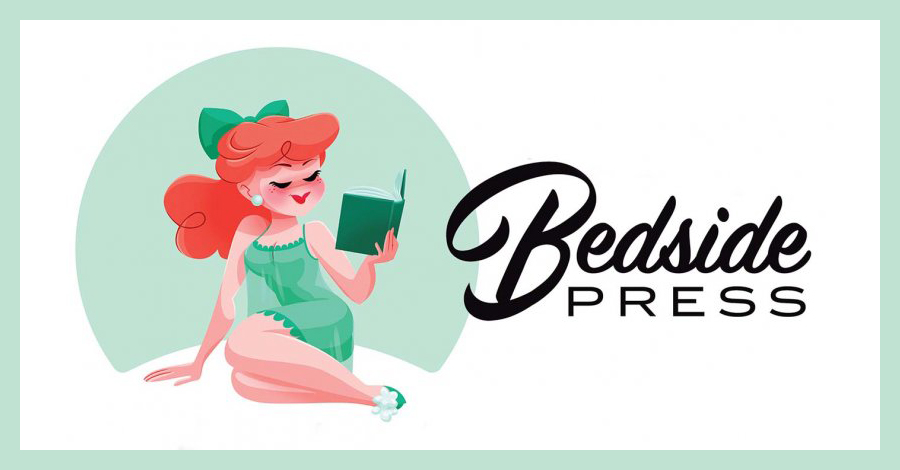 Bedside Press to launch mentorship and publishing programs for new comics creators