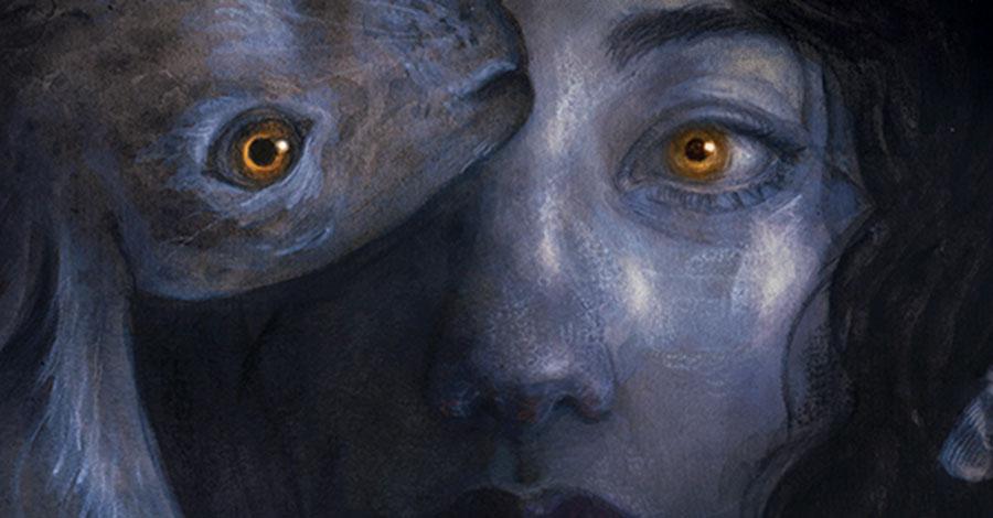 IDW Publishing to adapt Kings' 'Sleeping Beauties'