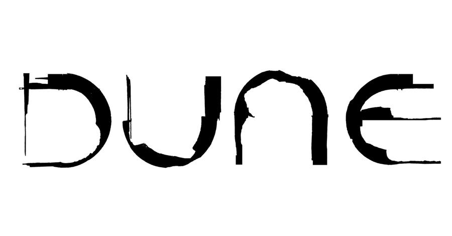 BOOM! announces 'Dune: House Atreides' adaptation