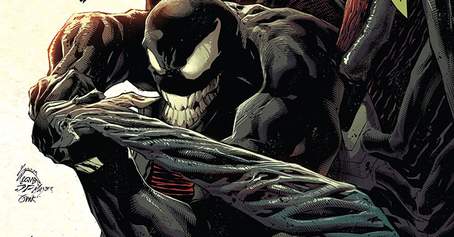 Marvel plans to release new comics on May 27