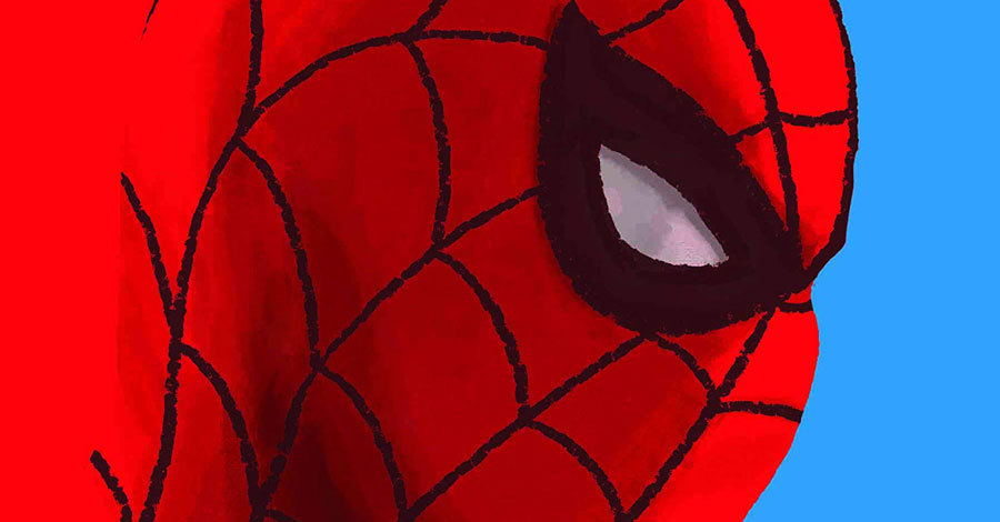What Are You Reading? | Spider-Man, Star Trek, JSA and more