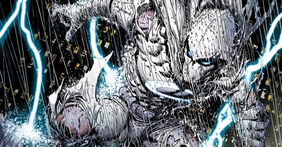 'Moon Knight' rises again in July