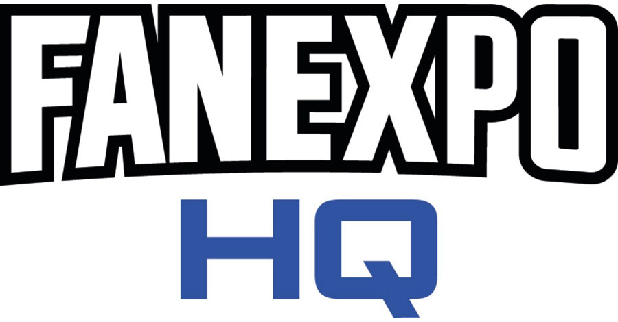 Fan Expo HQ acquires Wizard World's six remaining events