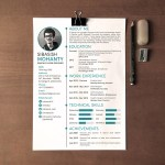 Sibasish Resume