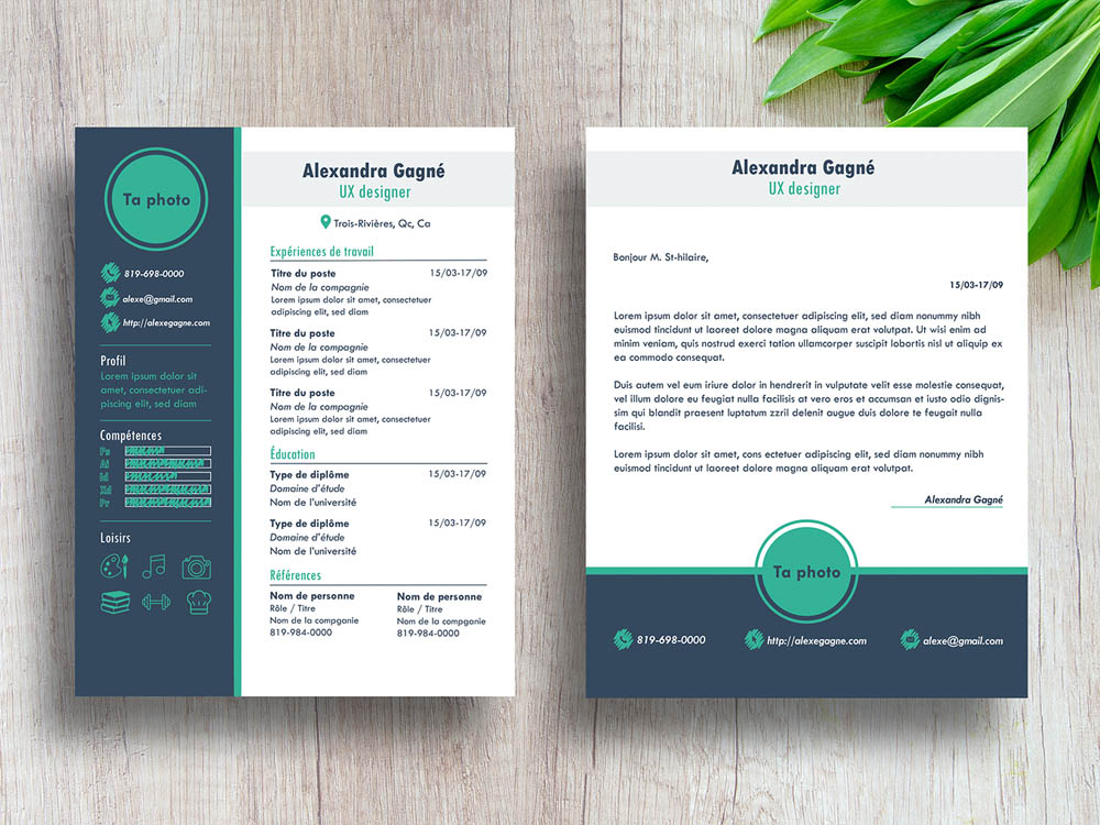 Cover Letter For A Resume Template from i2.wp.com