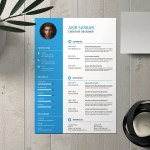 Sarkar Resume