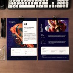 Artist Designer Resume