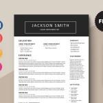 Loan Underwriter Resume