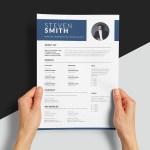 Online Marketing Specialist Resume