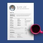 Public Relations Specialist Resume