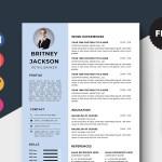 Retail Banker Resume