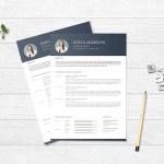 Trade Marketing Manager Resume