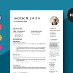 Painting Foreman Resume
