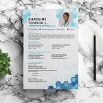 Cardiologist Resume Template