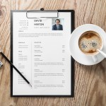 Credit Investigator Resume
