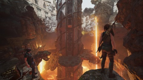 shadow of the tomb raider pre order