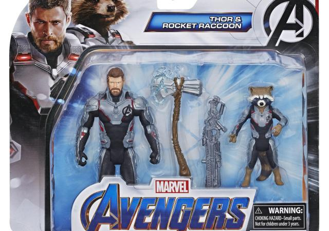 thor_and_rocket_raccoon_team_pack_in_pck