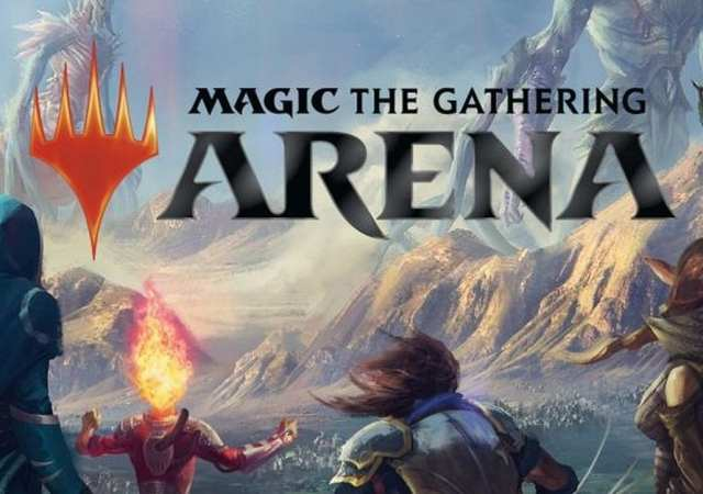 Magic-the-Gathering-