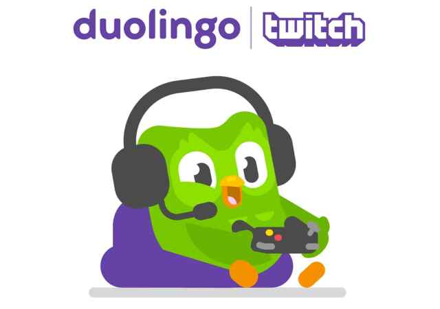 Duolingo Verified