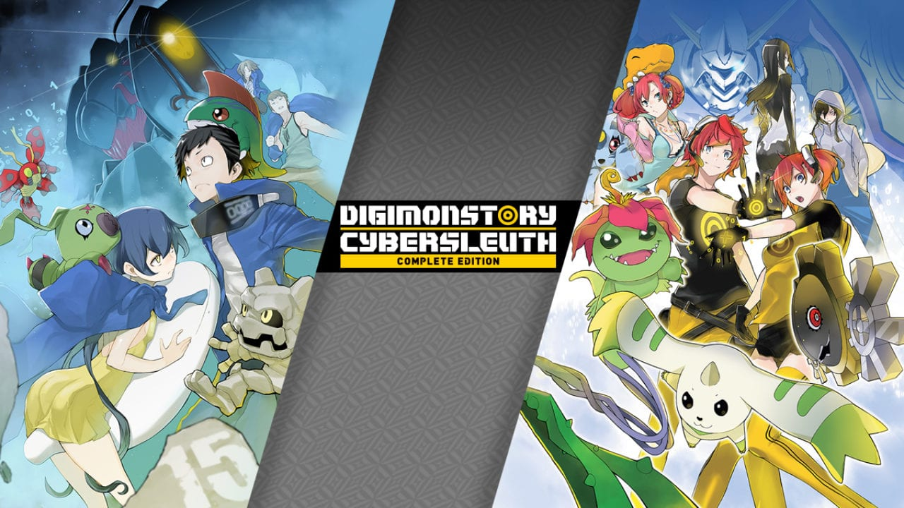 Digimon-Story-Cyber-Sleuth-Complete-Edition-Review-Smashtec