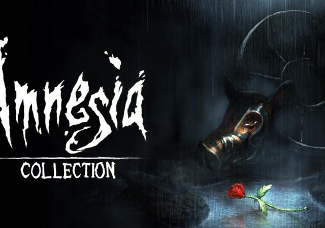 AmnesiaCollection-Review