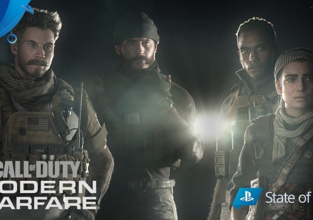 Call-of-Duty-Modern-Warfare – Review-Smashtec