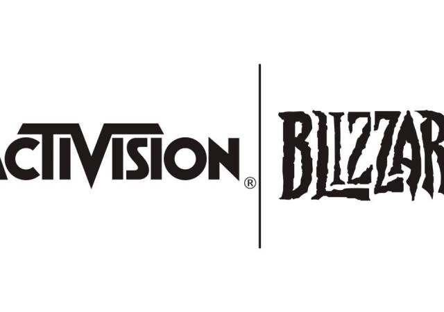 Activision Blizzard and Google just announced a multi-year strategic relationship