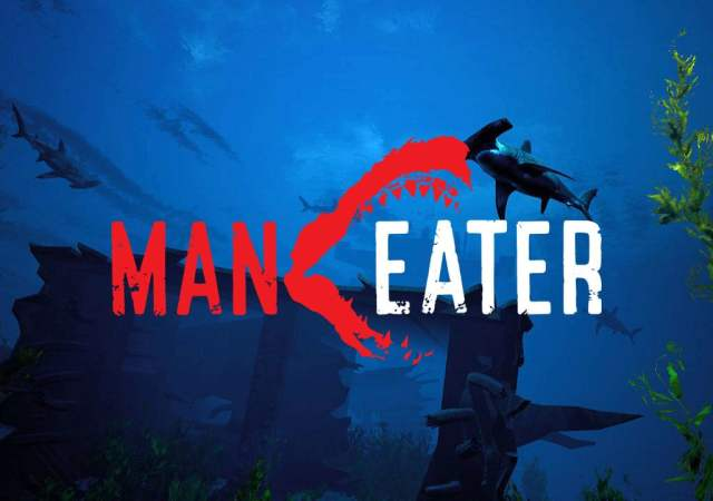 ome, explora y evoluciona en Maneater, el RPG de acción