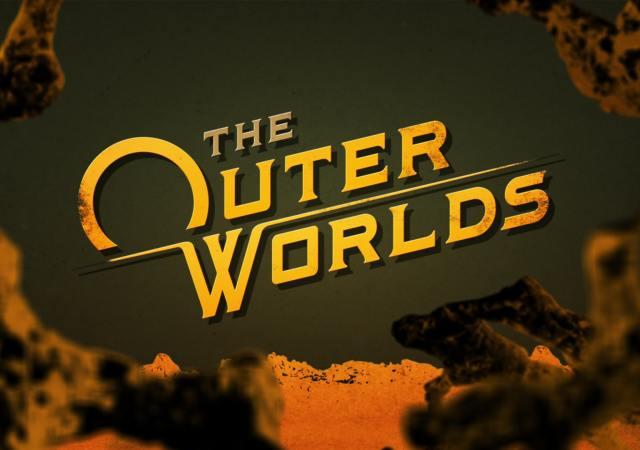 The Outer Worlds ya disponible para Nintendo Switch