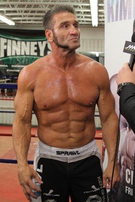 SmashweRx Raw with Shamrock Coming Soon!!!!