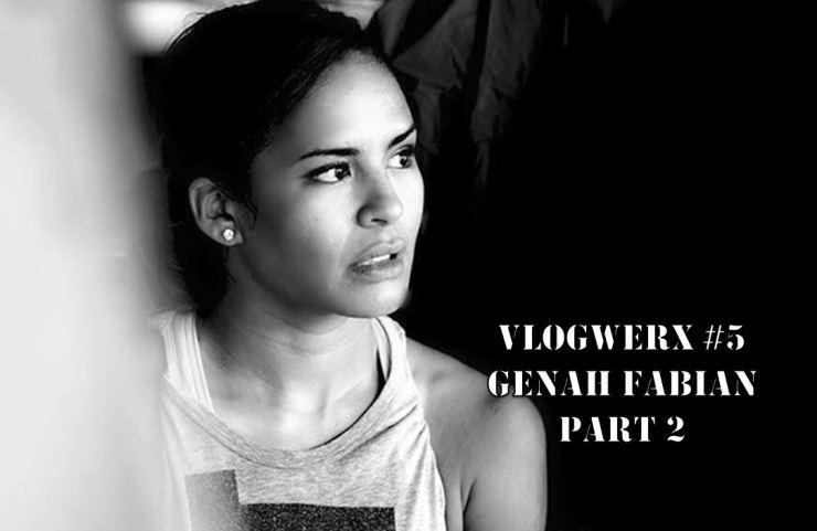Vlogwerx 5 part 2