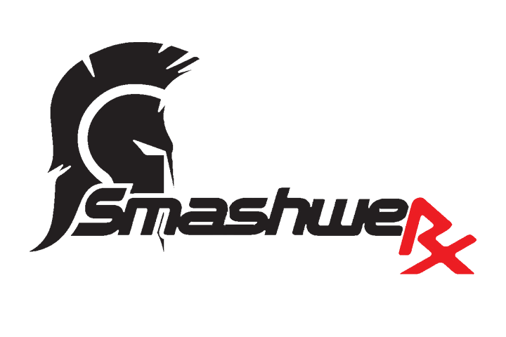 smashwerx logo Transparent new