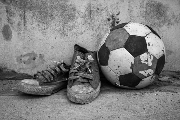 10+1 βιβλία για το ποδόσφαιρο (Μέρος Α)