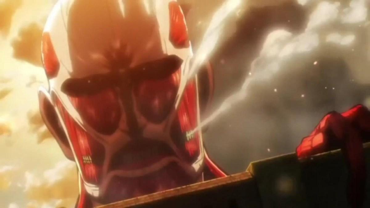 Άμεσος εθισμός! Τα 10+1 καλύτερα πρώτα επεισόδια σε anime!