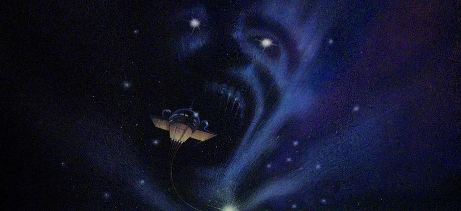 Νυχτοπτερίτες- Πριν το Westeros ήταν το διάστημα