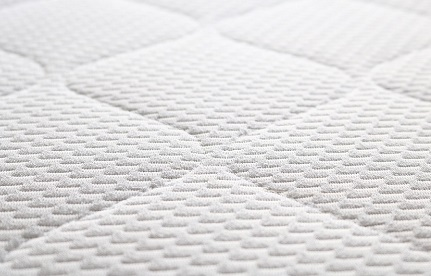 memory foam mattress back pain